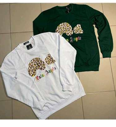 Trending and latest Unisex Tees ??? image 6