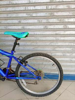 For sale Mountain bike MTB image 5