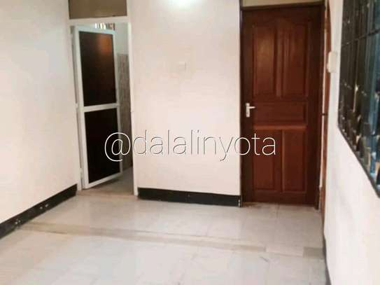5 BDRM HOUSE NEAR DON BOSCO ADA ESTATE image 5
