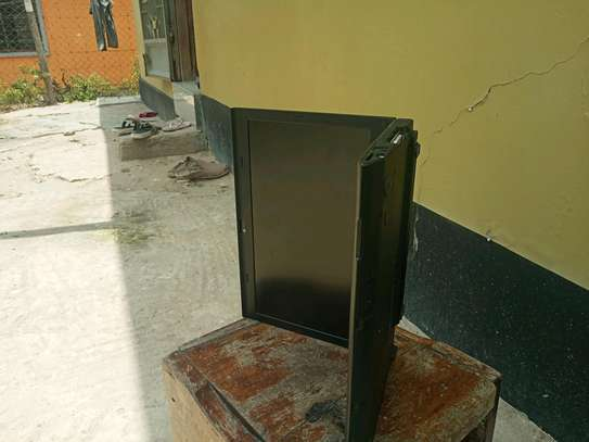 Laptop for sale image 3