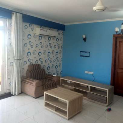 1 Bedroom Fully Furnished Apartments image 5
