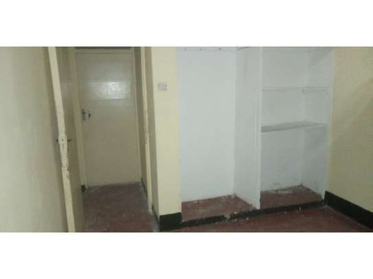 4bed house at mikocheni b cheap dont miss it image 11
