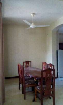 2bdrms fully furnished Apartiment for rent located at Mikocheni rose garden road image 3
