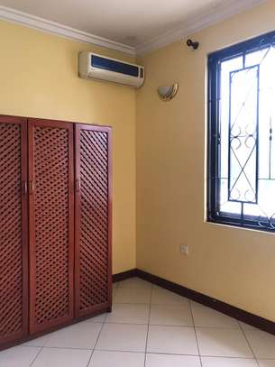 3 BED ROOM HOUSE FOR RENT AT MSASANI image 13