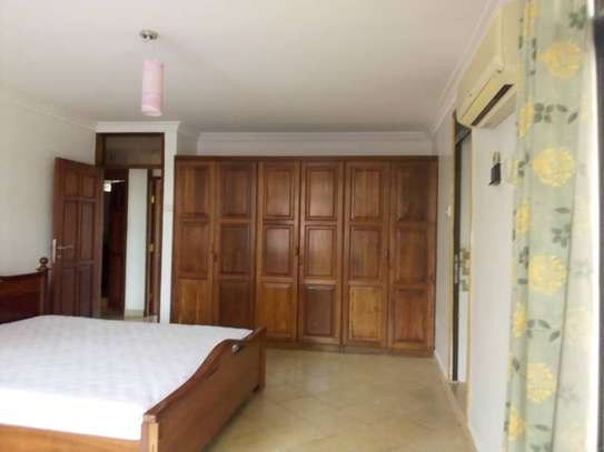 3 bed room bidg house for rent at masaki chole road image 7