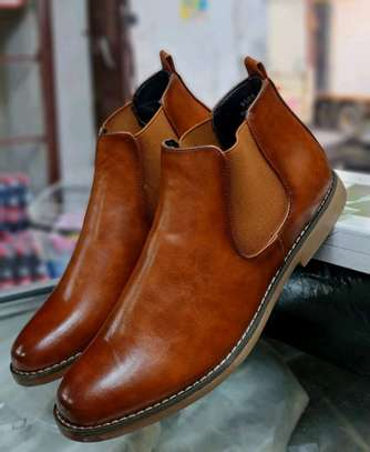 Shoes for men's image 2