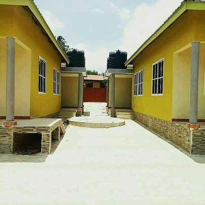 3 Bdrm House at Kimara Korogwe image 2