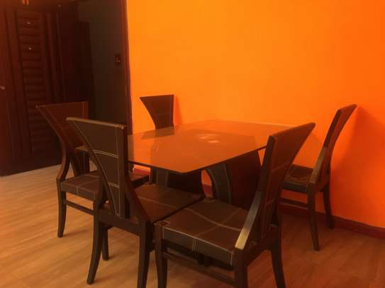 3 bedrooms apartments full furnished ( UPANGA ) for rent image 2