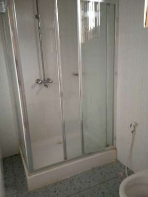 2 bed room apartment for rent at bamaga image 11