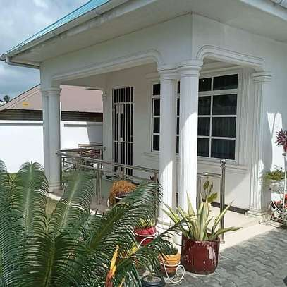3 bed room house for sale at mbezi beach goba road image 6