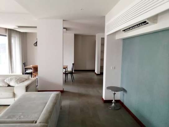 SPECIOUS 3 MASTER BEDROOMS FULLY FURNISHED FOR RENT AT UPANGA image 1