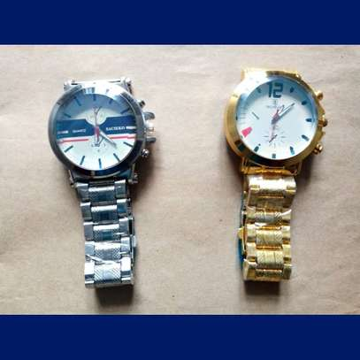 Classic Watches image 1