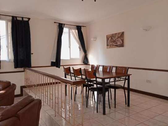 2bed furnished at mikocheni $500pm image 6