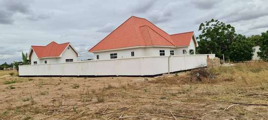 HOUSE FOR SALE ST MARK'S DODOMA image 10