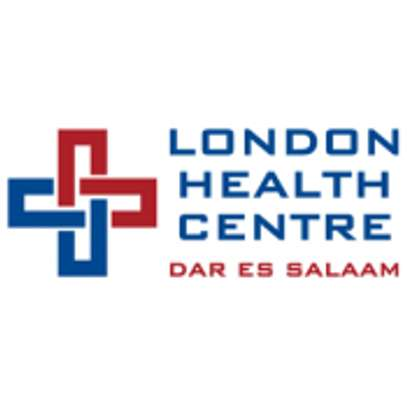 The London Health Centre – Medical & Dental services