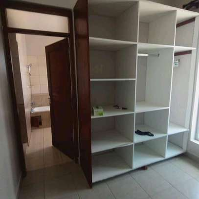 APARTIMENT FOR RENT image 5