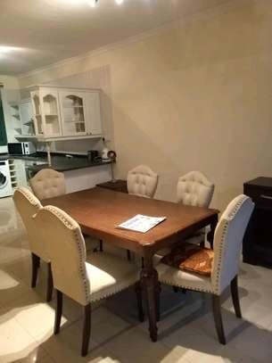 BEACH VIEW VILLAS...a 3bedrooms is now for rent near capetown fish market image 6