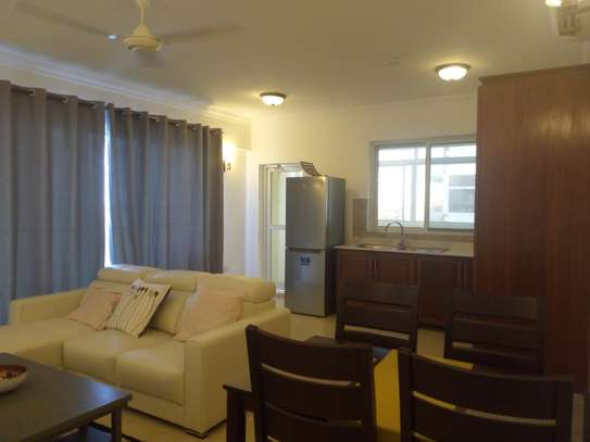 Brand-new 2bdrm with Amazing Ocean view In Toure Drive masaki image 5