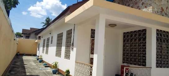 4 bed room house for rent at mikocheni jjhh image 4