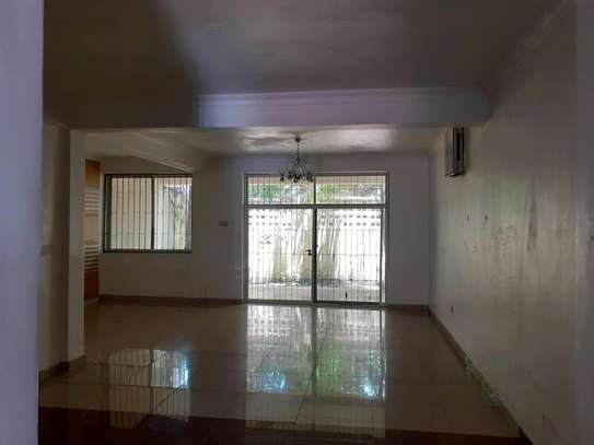 3 Bedroom Apartment in Osterbay image 2