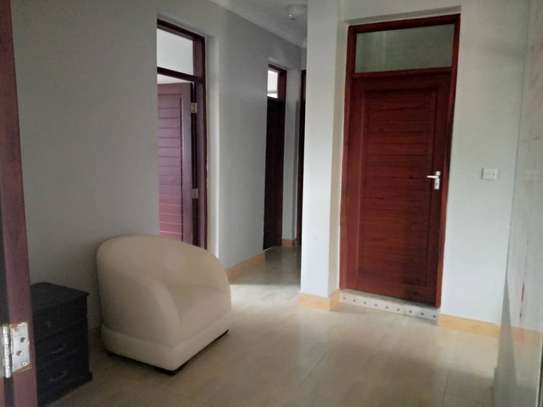 4BHK APARTMENT IN MASAKI