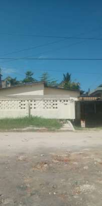 4 bed room house for rent at mikocheni image 3