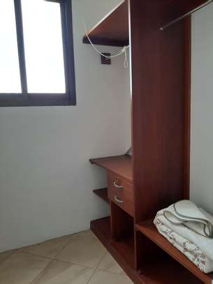3 Bedrooms (Plus) Study Spacious Apartmnts For Rent in Oysterbay image 8