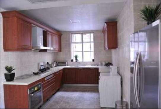 3 Bdrm Apartment at Oysterbay image 5
