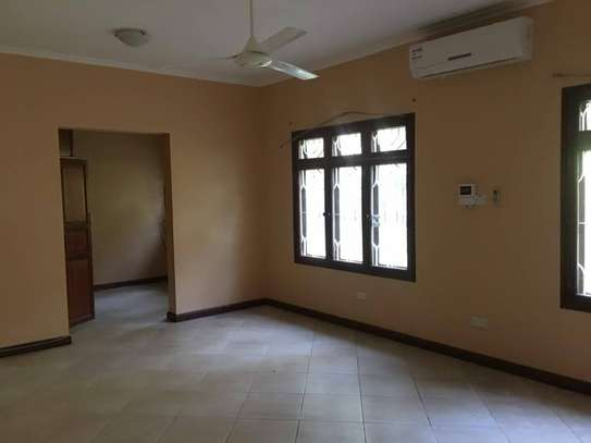 4 bed room house for rent at oyster bay $1500pm image 5