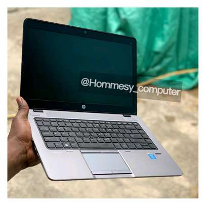 Hp elite book 840 G1 available image 3