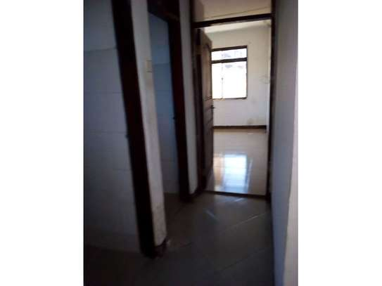 2bed room villa at msasani maandazi road TSH 400000 image 7