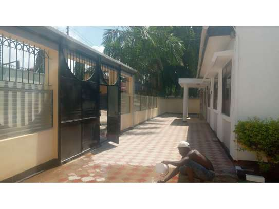 3bed houe at mikocheni b $600pm image 7