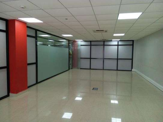 office for rent along oysterbay image 10