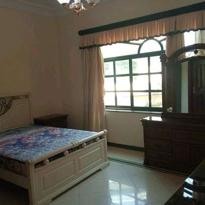 VILLA FOR RENT - COCOBEACH FULL FURNISHED image 9
