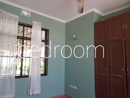 3 bed room house for rent at tegeta namanga image 4