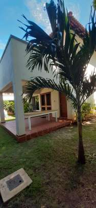 Beautiful Quality Home In Oysterbay For Rent image 1