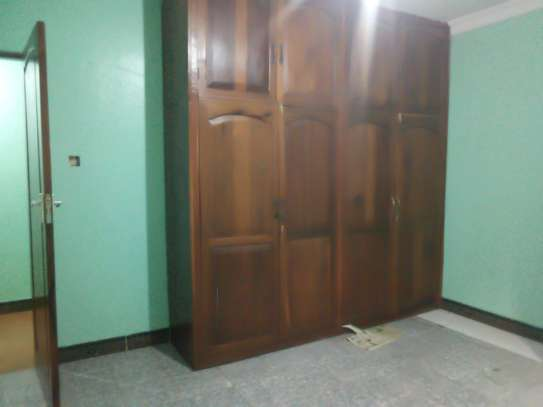 3BEDROOM HOUSE FOR RENT IN NJIRO,ARUSHA image 4