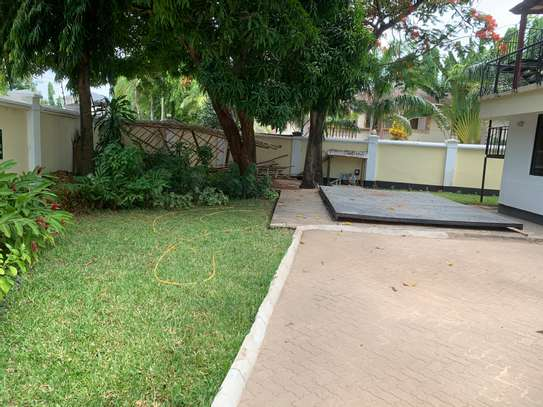 Standalone house for Rent image 15