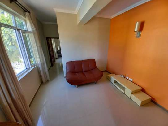 ONE BHK LUXURY APARTMENT FOR RENT  AT MASAKI image 6