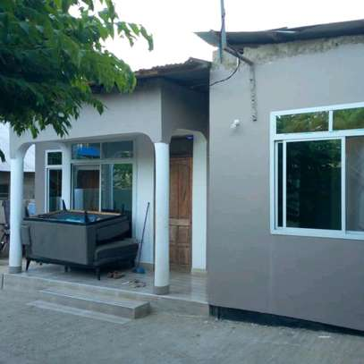 House for sale t sh mLN 50 image 9
