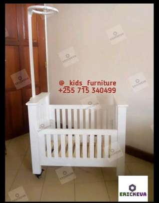 GET NEW FURNITURE FOR YOUR KID'S -DSM image 3