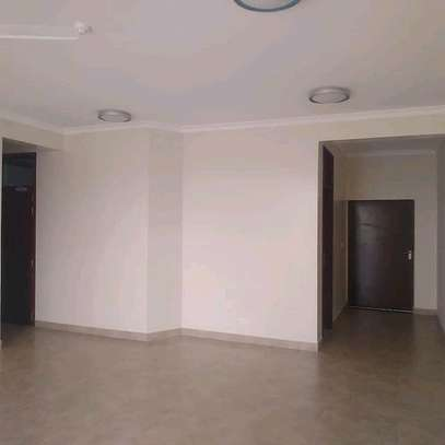 MIGOMBANI  - 3 BEDROOM UNFURNISHED image 7