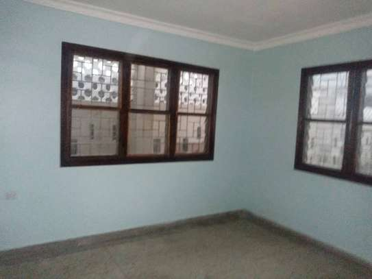 2 bed room house for rent at sinza kwa remmy image 6