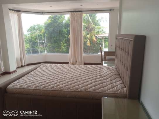 3bdrm ocean view Apartment to let in masaki image 5