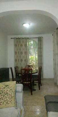 Apartment for rent located at Mbezi beach opposite shoppers plaza image 3