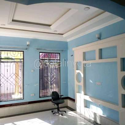 BEAUTY HOUSE FOR RENT STAND ALONE image 3