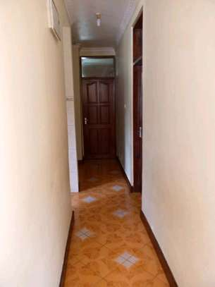 House for sale in mikocheni B. image 14