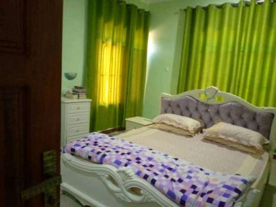 3bedroom house for sale in Gezaulole Kigamboni. image 7