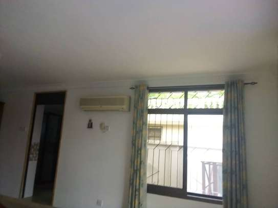 3 bed room bidg house for rent at masaki chole road image 9