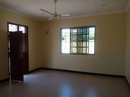 2 bed room house for rent at mbweni ubungo image 5